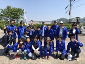 松橋image3